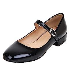 820e5aa0dc7 Carolbar shoes - Casual Women's Shoes