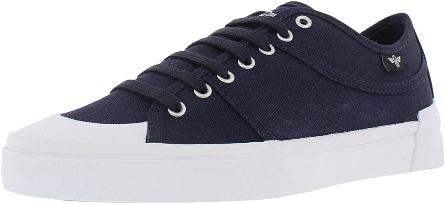Creative Recreation Marina Casual Women's shoes Navy