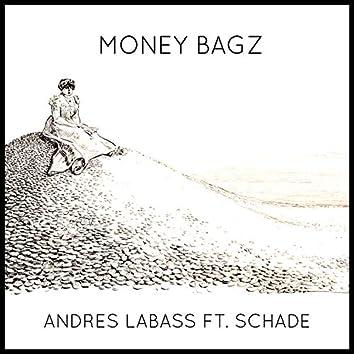 Money Bagz
