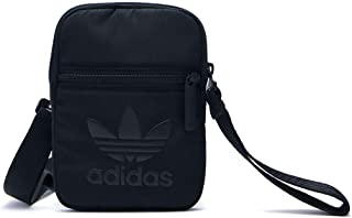 d947007ca73 Amazon.co.uk: adidas - Women's Handbags / Handbags & Shoulder Bags ...