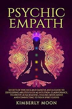 Best psychic empath Reviews