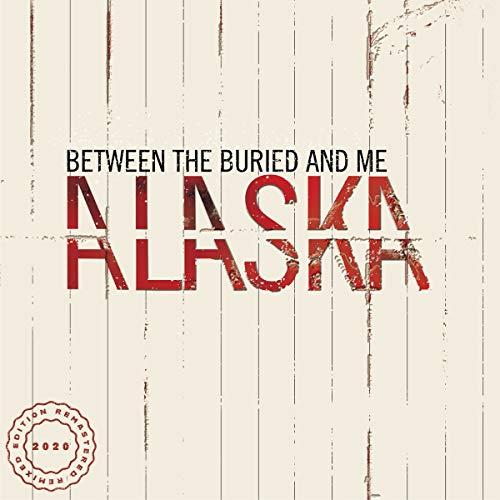 Alaska [2 LP] [2020 Remix/Remaster]