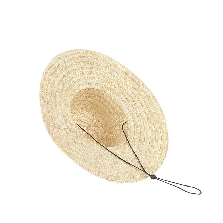 ペフアクティビティ陪審麦わら帽子 農作業 帽子 釣り帽 メンズ レディース 雑草取り 稲刈り 丈夫 つば広 農作業 釣り UVカット 日焼け止め アウトドア トラベル 紫外線防止 男女兼用 夏 春
