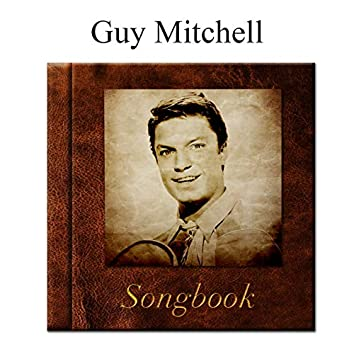 The Guy Mitchell Songbook