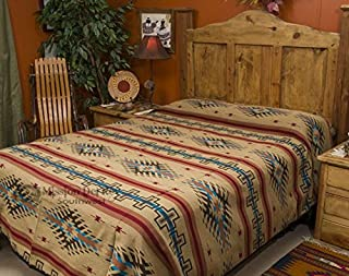 Best southwest bedding clearance Reviews