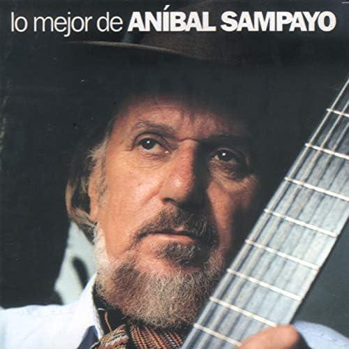 Aníbal Sampayo