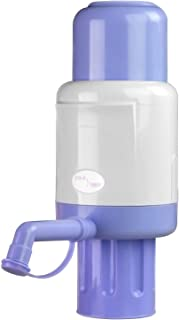 Best manual water pump for bottled water Reviews