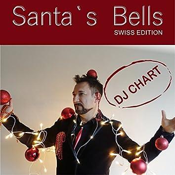 Santa`s Bells: Xmas