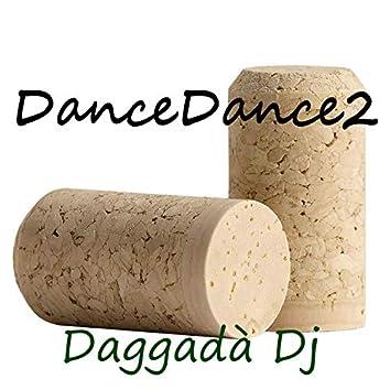DanceDance2