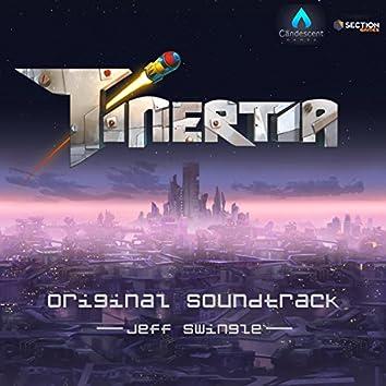 Tinertia Original Soundtrack