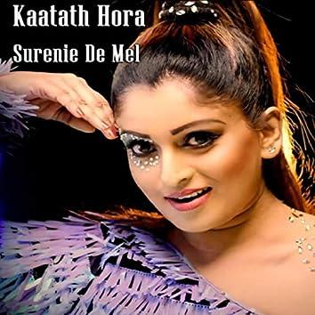 Kaatath Hora