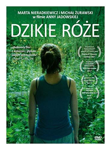 Dzikie roze / Wild Roses [DVD] (English subtitles)