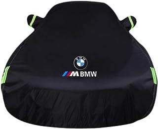 643c3fdbcce Amazon.es: accesorios bmw x5 - Fundas para coche / Accesorios para ...