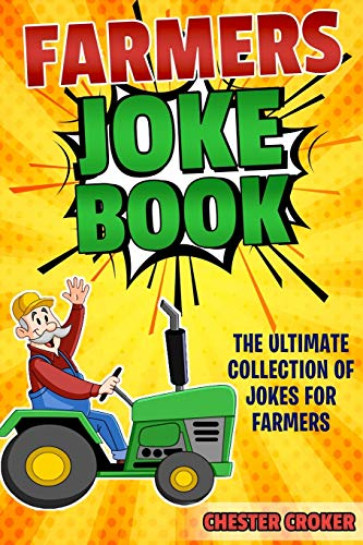 Jokes For Farmers