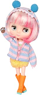 Middie Blythe - Yellow Marshmallow [Blythe Shop Exclusive] (Japan Import)