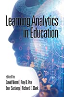 Learning Analytics in Education
