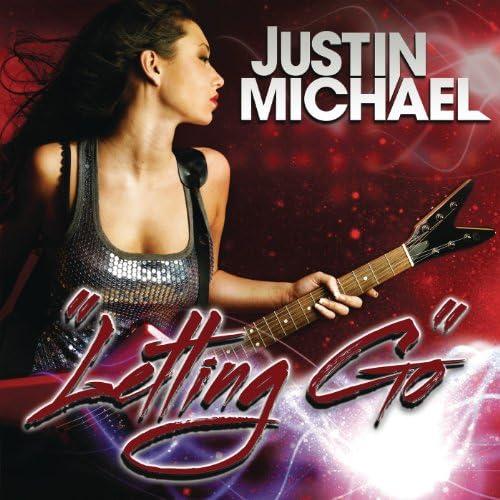 Justin Michael