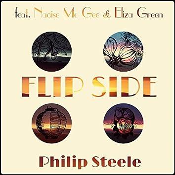 Flip Side (feat. Naoise Mc Gee & Eliza Green)