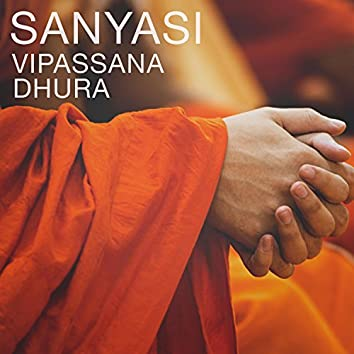 Vipassana Dhura