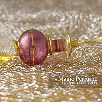 Magic Perfume