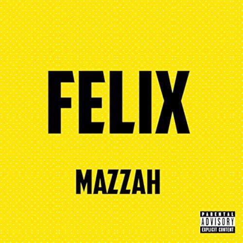 Mazzah
