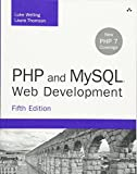 PHP and MySQL Web Development (Developer s Library)