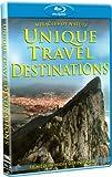 Miracles Of Nature: Unique Travel Destinations [Edizione: Stati Uniti] [USA] [Blu-ray]