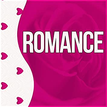 Romance - Sexy Songs, Happy Hour, Intimate Moments, Coktail Piano Bar, Dinner Party