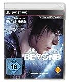 Beyond: Two Souls - Standard Edition - PlayStation 3 - [Edizione: Germania]