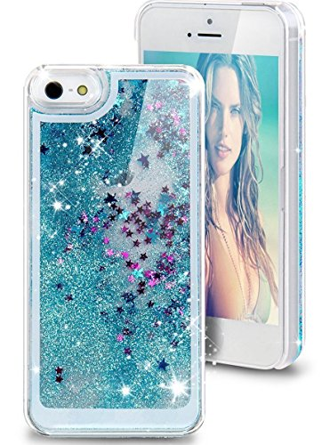 iPhone 6 case, Aprtwin 6S custodia, fashion design della custodia cover Fit per iPhone 6/6S (11,9 cm)