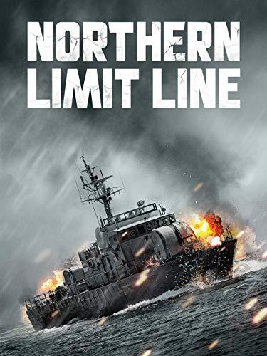 Northern Limit Line (English Subtitled)