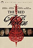 The Red Violin (Remastered) (Meridian Collection)
