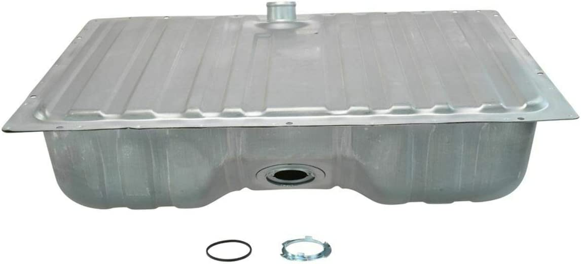 Fuel Store Gas Tank Cheap mail order sales 16 Gallon Compatible Ford with 64-68 Mustang Mercu