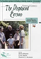 Displaced Person [DVD] [Import]