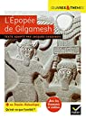 Oeuvres & Thèmes : L'Epopée de Gilgamesh - Dossier : Qu'est-ce que l'amitié ? par Cassabois