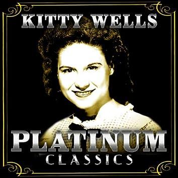 Platinum Classics
