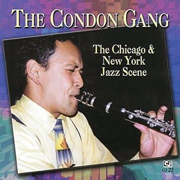 The Chicago & New York Jazz Scene