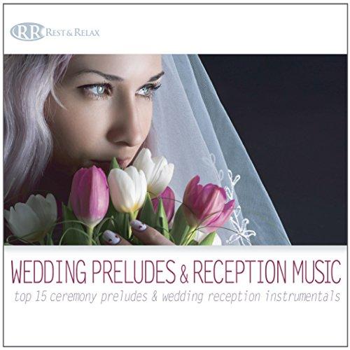 wedding prelude - 3