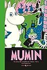 Mumin - Volumen 2. par Jansson
