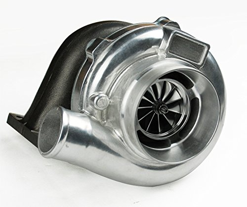 GTX30R Turbo Charger Billet Wheel GTX3076R Dual Ball Bearing Turbo T3 Flange Tur.82