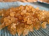 Best Kefir Grains - Yemoos Dried Organic Water Kefir Grains Review