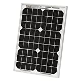 Photonic Universe - Placa solar para caravanas, barcos...