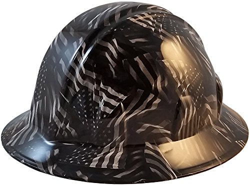 what is the best hard hats usa 2020
