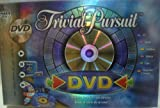 Hasbro Trivial Pursuit DVD