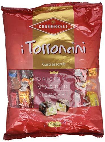 Condorelli Torroncini Sacchetto Gr.500