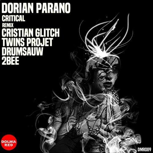 Dorian Parano
