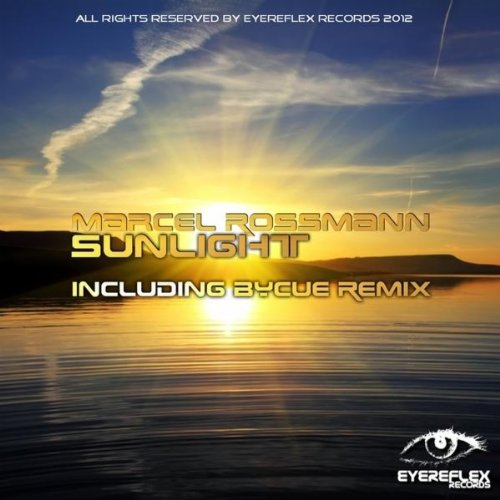 Sunlight (Club Mix)