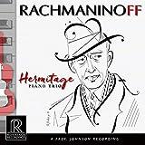 Hermitage Piano Trio-Hdcd - Hermitage Piano Trio