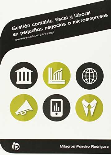 GESTION CONTABLE