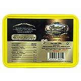 Delicatessen Guainos | Crema de Membrillo (350g x tarrina) | Artesanal | 3 tarrinas x caja (1,05kg TOTAL)